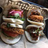the bun the bun shop 1962 photos 1107 reviews korean 151 n western