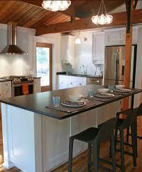 r駸ine plan de travail cuisine plan de travail cuisine resine cette matire est rgulirement utilis