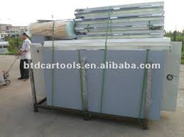 used photo booth for sale industrial spray booth used paint booth for sale european design