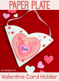 Valentine S Day Plates Decor by 1125 Best Valentine Images On Pinterest Valentine Ideas