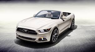 are 2015 mustangs out yet 2015 mustang motor review