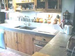 meuble cuisine en bois brut facade bois cuisine facade meuble cuisine bois brut cuisine bois