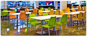 table and chairs plastic restaurant furniture cafe furniture intermetal
