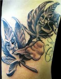 tattoos some enjoyable pictures amazing designs