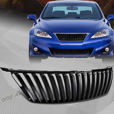 lexus is 250 warranty car truck grilles for lexus is250 with warranty ebay