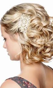 best 25 short wedding hairstyles ideas on pinterest wedding