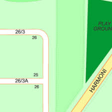 map usj 23 map of jalan usj 23 5c
