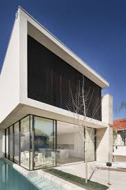 167 best architecture images on pinterest architecture facades