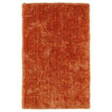 Rugs 3x5 Area Rugs 3x5 Rugs Decoration