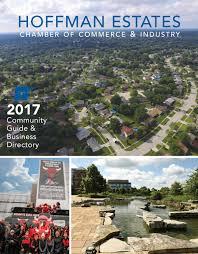 mcgrath lexus westmont hours schaumburg business association 2017 resource guide by town square