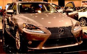 lexus dealership houston 59 houston auto show clublexus lexus forum discussion