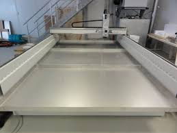 gallery u2014 cnc router machines and cnc milling plasma cutting
