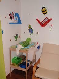 etagere murale chambre bebe etagere murale chambre fille dco deco etagere murale salon pau