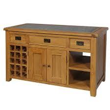 oak kitchen island lobaedesign com wp content uploads 2018 02 oak kit