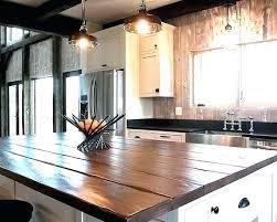 reclaimed wood kitchen island reclaimed wood kitchen worktop kitchen island tops captivating