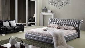 Traditional Italian Furniture Los Angeles Furniture Using Stunning Vig Furniture For Cool Home Furniture