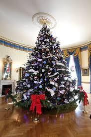 white house decor through the years photos architectural