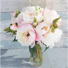 Fake Flower Centerpieces Best 25 Fake Flower Arrangements Ideas On Pinterest Floral