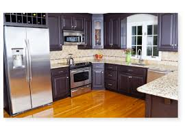 kitchen appliance service home advance appliance service inc