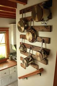 Unique Kitchen Storage Ideas by Photo3 Photo4 Photo5 Clever Kitchen Storage Eur Save Room For
