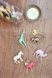 Baby Keychains 50 Diy Keychains For You Your Friends And Your Family