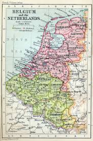 Map Of The Internet 14 Best Maps Images On Pinterest Belgium Genealogy And Cartography