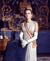 grace kelly image of a movie star victoria and albert museum