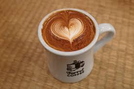 cafe latte 8 best latte in tokyo coffee lovers approved tiptoeingworld