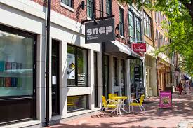 Snap Kitchen by 3rd U0026 Market In Historic Philadelphia Apg Living