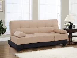 convertible sofa bed chair convertible sofa bed for family room