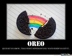 Oreo Memes - oreo by poixenthethey4 meme center