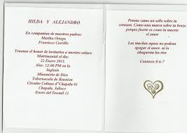 wedding programs wording sles religious wedding invitation wording sles popular wedding