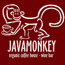 monthly shows at java monkey resume decatur youth comedy krewe loss prevention duties cancel resignation letter dental assistant