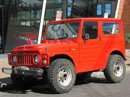 potohar jeep modified suzuki jeep old models suzuki jeep sj model lahore experiment