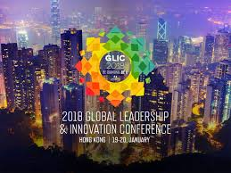 background photos for computer 2018 global leadership and innovation conference
