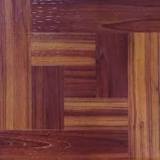 Laminate Flooring In Home Depot Peel U0026 Stick Luxury Vinyl Tile Vinyl Flooring U0026 Resilient