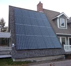 Taunton Municipal Lighting Plant Brightstar Solar Tmlp Solar Rebate Available In Taunton Raynham