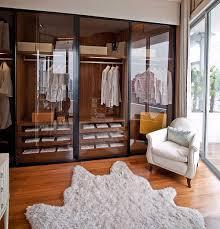 Dressing Room Interior Design Ideas Fun And Fancy Dressing Room Interior