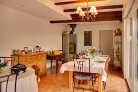 chambre d hote s駘estat chambre d hote selestat ttsdesign kitchen image