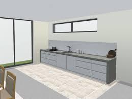 100 kitchen design 3d 3dlinks 3d art gallery furniture