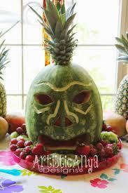 tiki decorations home decor top hawaiian decor ideas home design wonderfull photo on