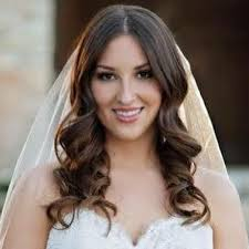 makeup classes in san antonio san antonio wedding hair makeup reviews for 81 hair makeup