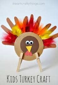 paper plate turkey craft turkey craft paper plates and