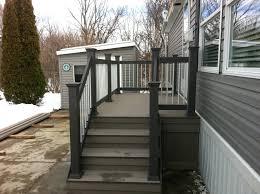 Front Porch Floor Paint Colors by Some Front Porch Floor Ideas For Your Inspirationporch Paint Color