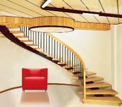 Duplex Stairs Design Extremely Steps Design For House Stairs Stair Building Home Designs