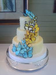 sheri u0027s edible designs june 2009