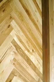hardwood flooring nc ted birmingham hardwood flooring