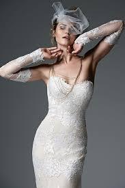 221 best wedding dress images on pinterest wedding dressses
