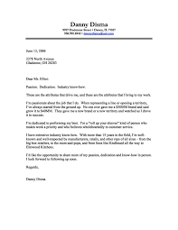 business cover letter example corporate cover letter examples