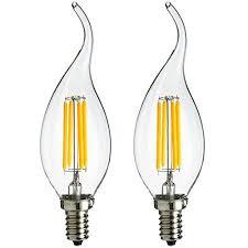 579 best edison decorative lighting images on pinterest